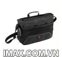 Túi máy ảnh Manfrotto Messenger Befree