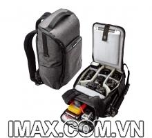 Ba lô máy ảnh Vanguard Vesta Aspire 41