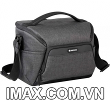 Túi máy ảnh Vanguard Vesta Aspire 25