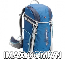 Ba lô máy ảnh Manfrotto Offroad Hiker backpack 20L
