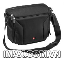 Túi máy ảnh Manfrotto Shoulder Bag 20