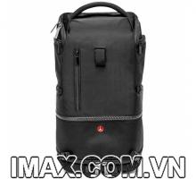 Ba lô máy ảnh Manfrotto Tri Backpack M