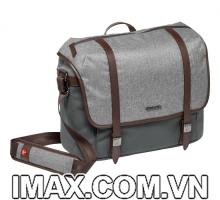 Túi máy ảnh Manfrotto Lifestyle Windsor Messenger S