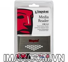 Đầu đọc thẻ KINGSTON FCR-HS4