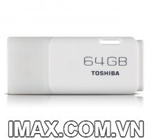 USB 2.0 Toshiba HAYABUSA 64GB U202