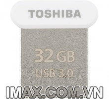 USB 3.0 Toshiba Towadako 32GB U364