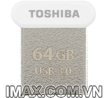 USB 3.0 Toshiba Towadako 64GB U364