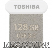 USB 3.0 Toshiba Towadako 128GB U364