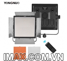 Đèn led Yongnuo YN900 II