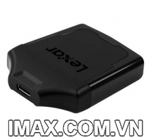 Đầu đọc USB 3.1 Lexar Professional CFexpress Type B