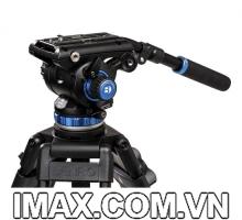 Benro Video Head S6 Pro