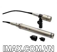 Micro RODE NT6 với đầu mic từ xa
