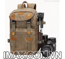 Ba lô máy ảnh Artisan SA-3040