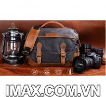 Túi máy ảnh đeo chéo Artisan SA-3035