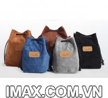 Túi đựng lens Artisan FB-00001, Size M