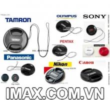 Nắp len Canon/ Nikon/ Sony/ Noname