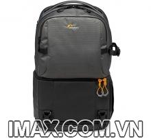 Balo máy ảnh Lowepro Fastpack BP 250 AW III, Chính hãng Hoằng Quân