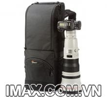 Túi đựng ống kính máy ảnh Lowepro Lens Trekker 600 AW III, Chính hãng