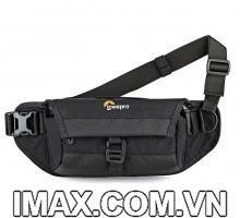 Túi đeo vai Lowepro M-Trekker HP120, Chính hãng