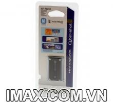 Pin máy ảnh Sony NP-FM50, Dung lượng cao
