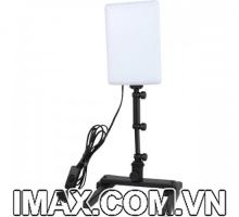 Bộ đèn LED cho studio NANLite Compac 20 2KIT