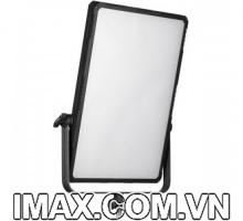 NANLite Compac 200B Bi – Đèn LED hỗ trợ tối đa cho phòng chụp