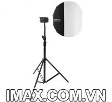 NANLITE LT-FZ60 Lantern softbox for Forza 60