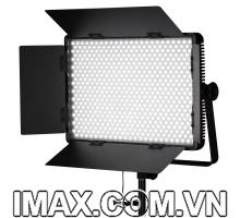 NANLite- Đèn Led nhiếp ảnh 600CSA Series LED Panel