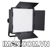 NANLite- Đèn Led nhiếp ảnh 900SA Series LED Panel
