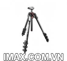 Chân máy ảnh Manfrotto 190 Carbon Fibre 4-Section