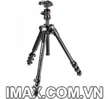 Chân máy ảnh Manfrotto 294 ALU 4-S Kit Ball Head
