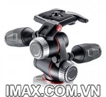 Đầu Ball Manfrotto X-PRO-3-Way-Head (MHXPRO 3W)