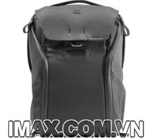 Balo máy ảnh Peak Design Everyday Backpack v2 (20L) - Chính Hãng
