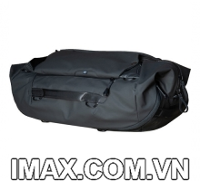 Ba lô Peak Design Travel Duffelpack 65L