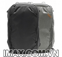 Balô máy ảnh Peak Design Travel Backpack 45L - Chính Hãng