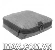 Túi Peak Design Travel Packing Cube (Medium) - Chính hãng