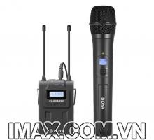 Micro thu âm không dây Boya BY-WM8 Pro-K3