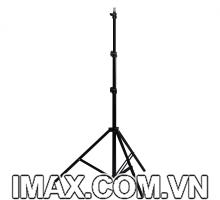 Chân đèn Ciya A-240 (240cm)