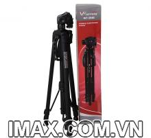 Chân máy ảnh Weifeng WT3540