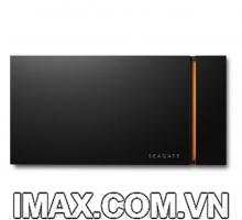 Ổ Cứng Di Động SSD Seagate FireCuda Gaming 500GB