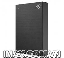 Ổ cứng di động HDD Seagate Backup Plus 4Tb 2.5Inch USB 3.0
