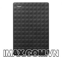 Ổ Cứng Di Động HDD Seagate Expansion 2TB 2.5 inch USB 3.0