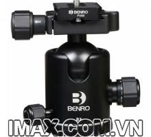 Đầu ball Benro B3