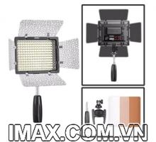 Đèn LED Video Yongnou YN160 II