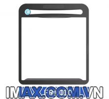 Khung nhựa FR1010 cho kính Benro ND 100x100mm