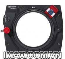 Khay giữ kính lọc vuông BENRO FH100M3