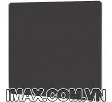 Kính lọc Filter vuông Benro Master ND16/64 170x170mm