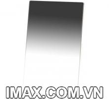 Kính lọc Filter vuông Benro Master GND8 (0.9) Soft 170x190mm