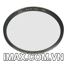 Kính lọc Filter B+W F-Pro 010 UV-Haze E 55mm