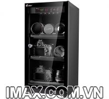 Tủ chống ẩm Eirmai MRD-55S ( 50 Lít )